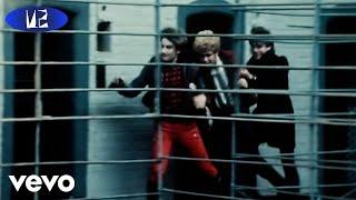 Смотреть клип U2 - A Celebration