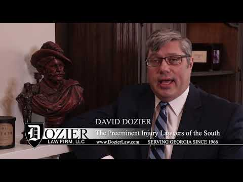 dozier-law-firm---kings-of-the-road---albany