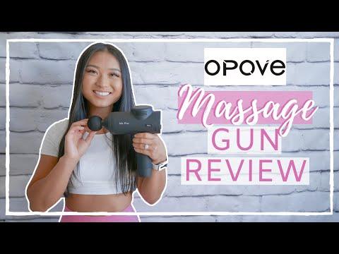 opove-massage-gun-review-|-m3-max-pro
