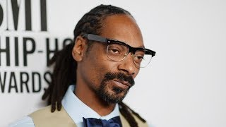 Snoop Dogg RIPS Suge Knight APART