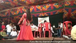 new arkestra bhojpuri || super hit bhojpuri video new || bhojpuri dance program