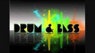 Jump Up DnB 2013