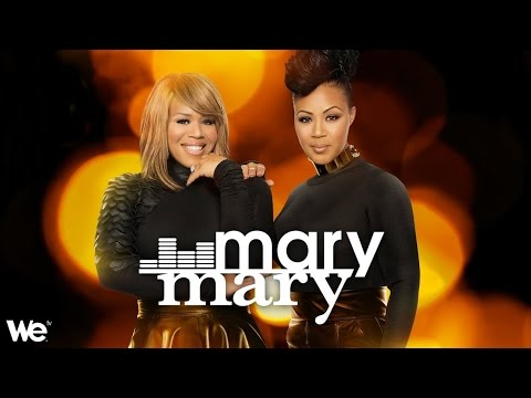 samore's-#marymary-s4-ep-6-|-twisted-sisters|-(review/recap)