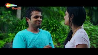 Download lagu Watchman Reveals Shocking Flashback Suryakala Telugu Horror Movie Haripriya Shemaroo Telugu MP3