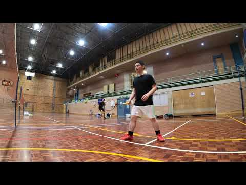 19.12.06 Sports Hall Basic 9