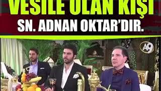 Dünya çapında ilmi çalışmalar yaparak binlerce insanın hidayetine vesile olan Sn Adnan Oktar mason l