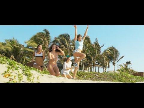 Diego Ubierna x Gregory Trejo - HAPPY (Official Music Video)