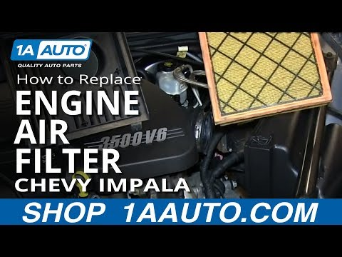 how to install repair replace cabin air filter chevy. Black Bedroom Furniture Sets. Home Design Ideas