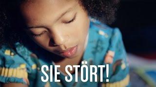 Familie Braun – Deutschunterricht