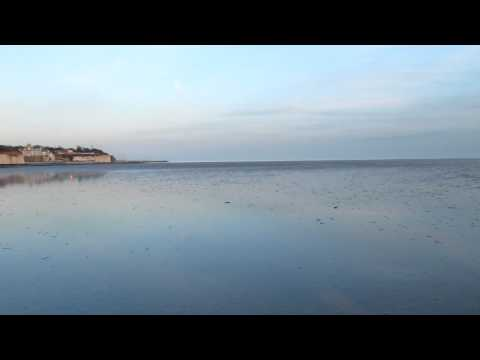 Isle of Thanet secrets