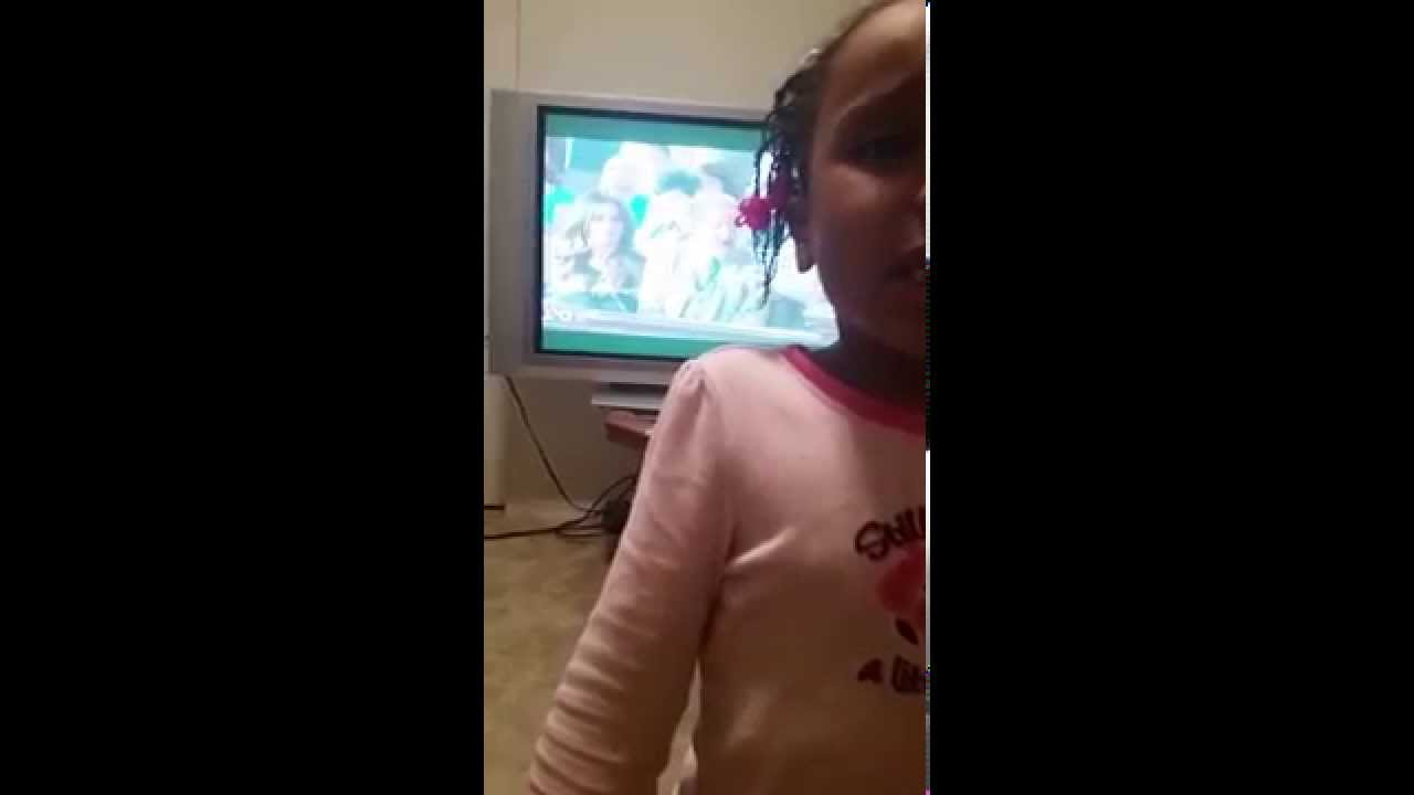 lil spanking LITTLE GIRL CRIES TO ESCAPE A SPANKING