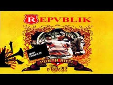 House music repvblik duri cinta remix 2016 youtube for 93 house music