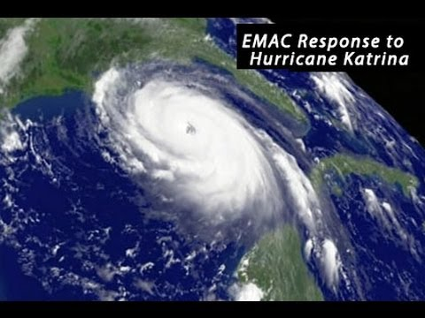 response to hurricane katrina Hurricane katrina devastated millions of americans in new orleans and throughout gulf coast states americares responded immediately - delivering critically needed medicines, supporting doctors, aiding victims and helping local aid.
