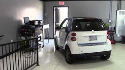 Best Smart Car Service and Repair in Austin