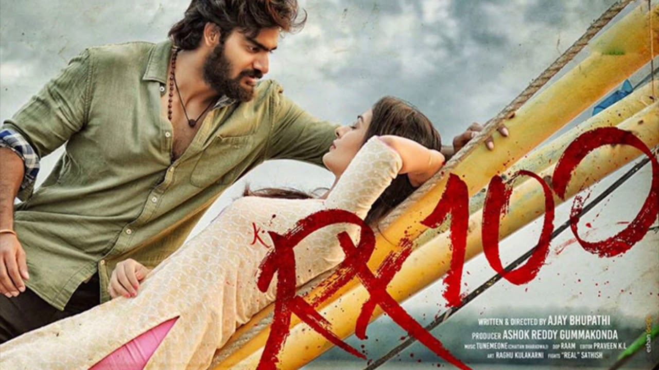 NRI REview | RX 100 Telugu Movie Premier Show Review | RX 100 Review And Rating | RX100|DESIPLAZA TV