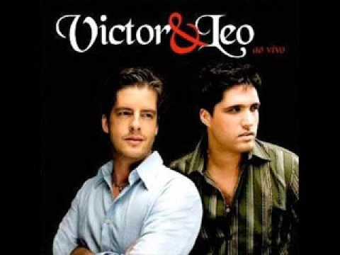 VICTOR E LEO- FOTOS