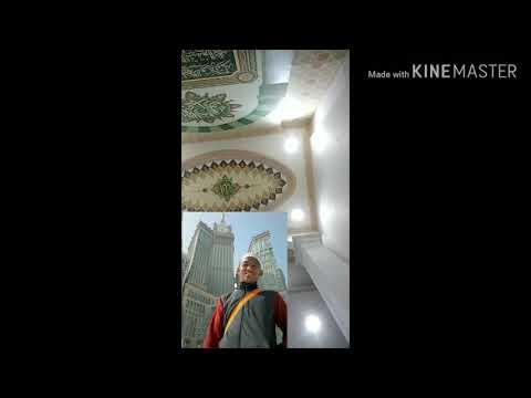 Giliran Imam Tarwi 1 Juz Di Masjid Syakila Assafwa, Kampus 2 PPTQ Imam Ashim, Juz 10