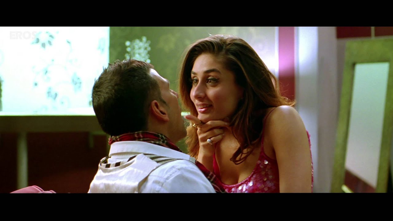 All Kareena Kapoor Movies List