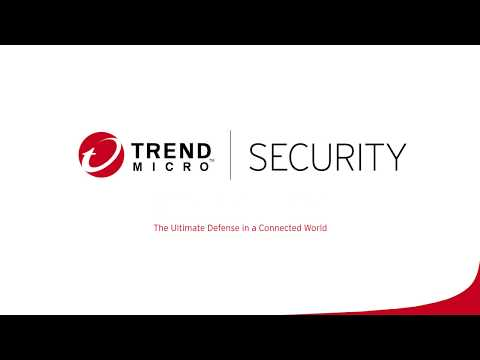 How to use Trend Micro Security's Pay Guard