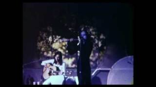 Genesis - The Battle of Epping Forest 1973 (Live)