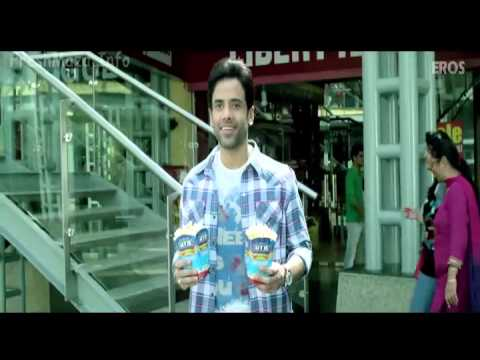 Kudi Tu Butter- Honey Singh