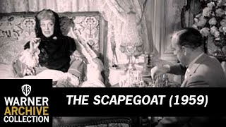 The Scapegoat (Preview Clip)