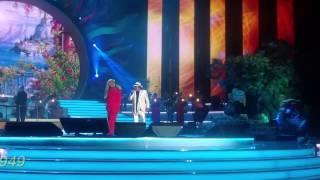 Che angelo sei - Albano e Romina