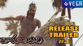 baahubali-movie-release-trailer-3-prabhas-rana-anushka-tamannaah