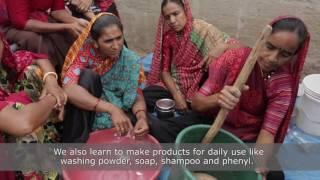 Adani Group - Empowering communities through skill development
