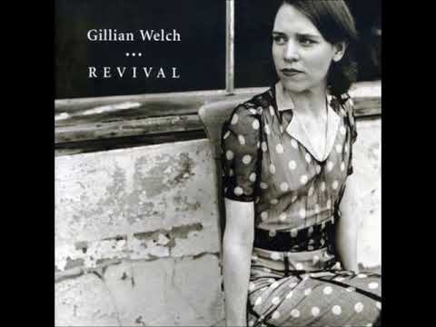 One More Dollar by Gillian Welch