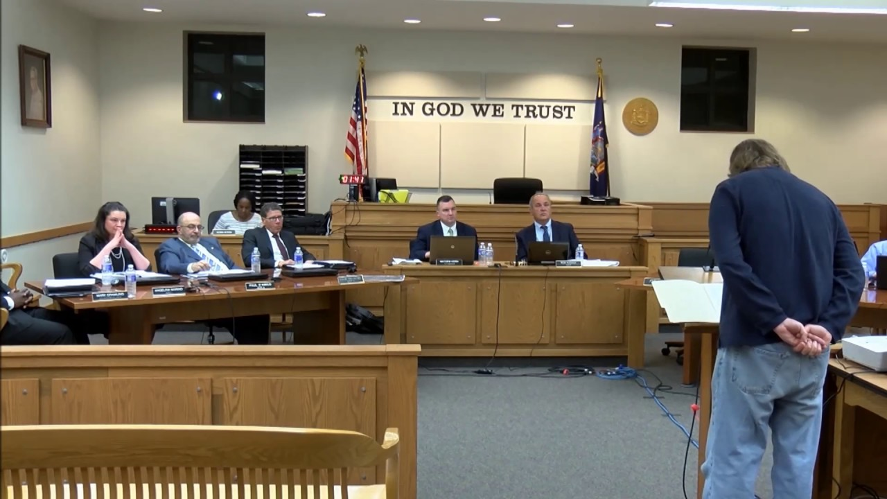 Residents disagree as Geneva Council waives controversial residency requirement