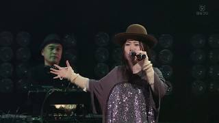 TOKYO No.1 SOUL SET 20thANNIVERSARY SPECIAL ~全て光~より 2011/2/9...