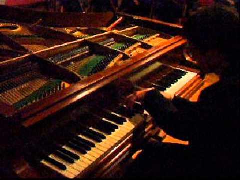 Black Keys Study - Etude by Antonio Vivaldi on Amazon ...
