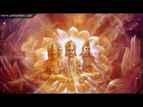 Instrumental - Jai Jagdish Hare