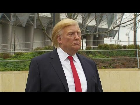Trump: gaffe a 360°