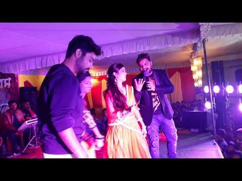 Latest Live Show By Pawan Pardeshi 2017