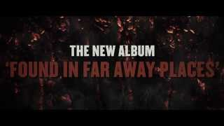 August Burns Red - New Album