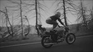 Twin Shadow - Five Seconds