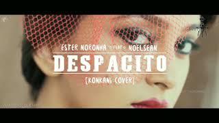 Despacito Telugu Version ||Ft.Noel ||Edit: Vamshi Dhfa