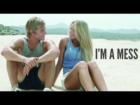 Eric & Bridget - I'm A Mess
