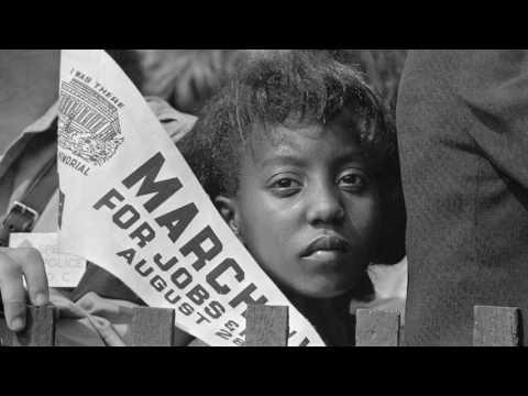 Black History Slideshow
