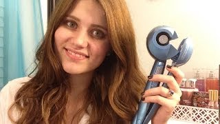 BaByliss Miracurl Review and Demo Thumbnail