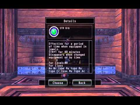 Avabel Online - How To Make An Orb 5