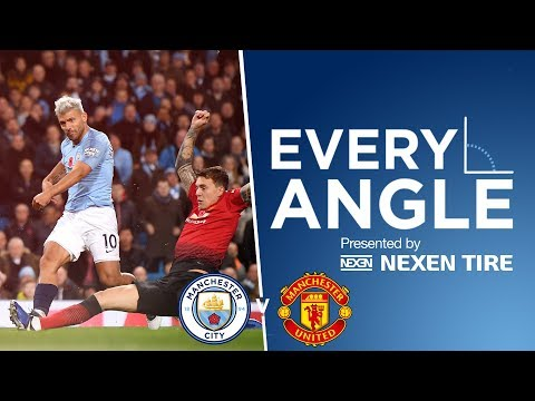 English Premier League Fixtures Excel Download