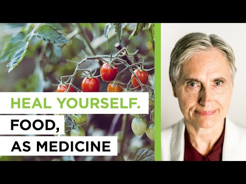The Empowering Neurologist - David Perlmutter, MD, and Dr. Terry ...