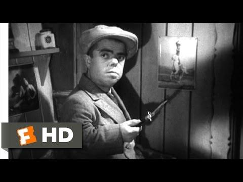 Freaks 1932  The Little Black Bottle  79  Movies