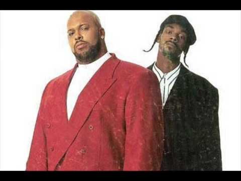 the truth behind the Snoop Dogg and Suge Knight beef