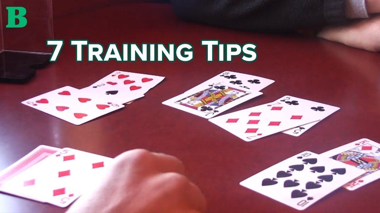 Poker city video poker