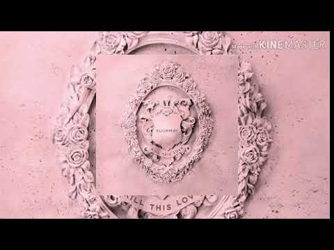 BLACKPINK - 아니길 (Hope Not) ~ SONG / BLACKPINK - KILL THIS LOVE (NEW RELEASE)
