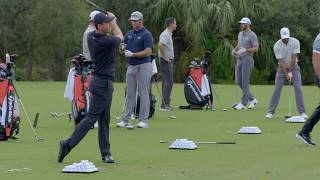 M5 & M6 Fairway Reveal & Team TaylorMade First Reactions | TaylorMade Golf